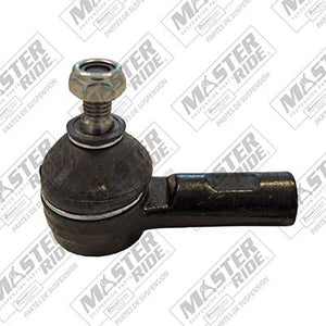 TERMINAL EXTERIOR MASTER RIDE CHEVROLET CHEVY PICK UP  99-03 part:  MR0081249007