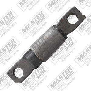 BUJE INFERIOR CHICO MASTER RIDE NISSAN X-TRAIL  08-19 part:  MR1416012