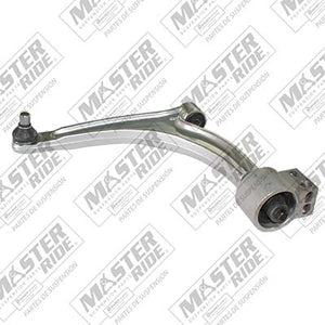HORQUILLA INFERIOR L MASTER RIDE CHEVROLET MALIBU  04-12 part:  MR1503009