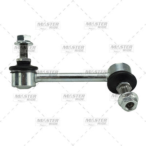 TORNILLO ESTABILIZADOR TRASERO L MASTER RIDE CHEVROLET TRAIL BLAZER  02-08 part:  MR2103003
