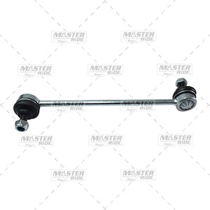 TORNILLO ESTABILIZADOR MASTER RIDE FORD FIESTA  98-11 part:  MR2108001