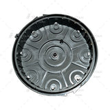 TAPA DE DISTRIBUIDOR SPARTAN FORD F-350 5.8 LTS V8 86-97 part:  TF-40