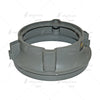 tapa de distribuidor spartan ford f-350 5.8 lts v8 86-97 part:  tf-48