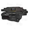 TAPA DE DISTRIBUIDOR SPARTAN NISSAN MAXIMA 3.0 LTS V6 91-93 part:  TH-74