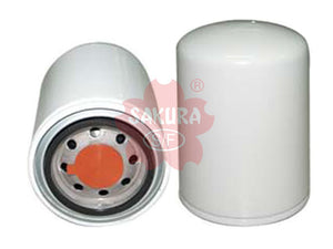 Filtro Enroscable de Refrigerante Extended drain for 24071 applications part: WC-57160  o  24082