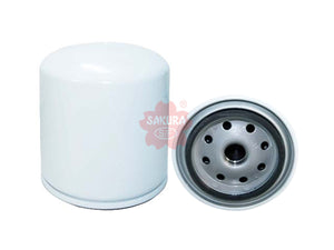 Filtro Enroscable de Refrigerante Extended Drain Coolant (Non Chemical Filter) part: WC-57170  o  24083