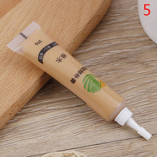 Load image into Gallery viewer, Amazing Furniture Scratch Fast Remover Solid Wood Furniture Refinishing Paste Repair Paint Floor Colors Paste Repair Pen