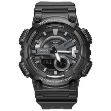 Load image into Gallery viewer, Casio watch g shock watch men top brand luxury set military digital watch sport 100Waterproof quartz men watch relogio masculino