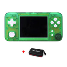 Load image into Gallery viewer, GKD 350H - GameKiddy GKD350H, Retro Game Console Video Game Handheld- MINI 3.5inch IPS Screen game player