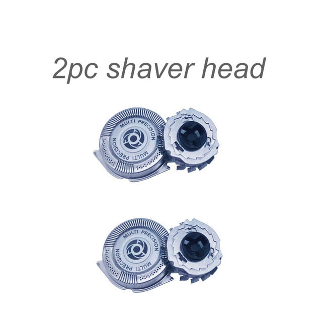 SH50 Replacement Shaver Head for Philips Norelco S5082 S5095 S5080 S5081 S5095 S5090 S5082 S5081 S5080 S5079 S5078 Razor