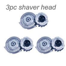 Load image into Gallery viewer, SH50 Replacement Shaver Head for Philips Norelco S5082 S5095 S5080 S5081 S5095 S5090 S5082 S5081 S5080 S5079 S5078 Razor