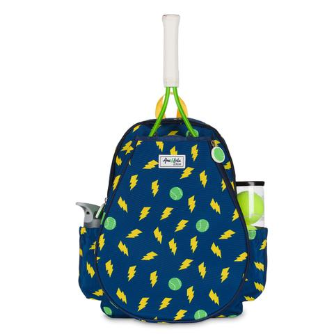 Children's Tennis Backpack Thunder