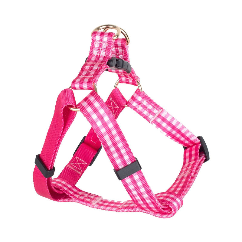 Sparky Dog Harness