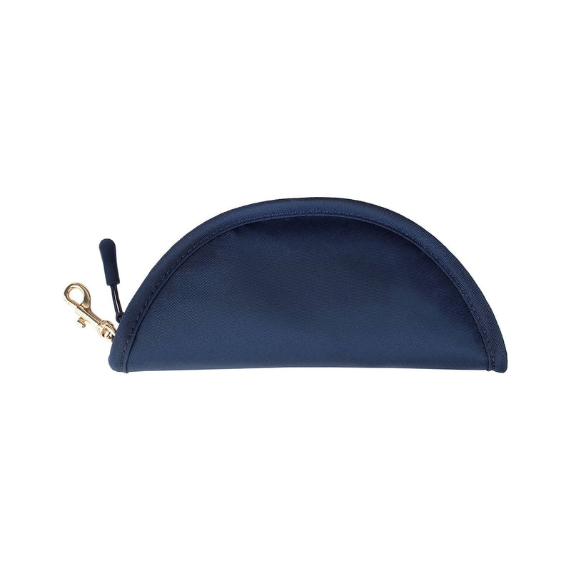 Large Lassie Bowl - Navy