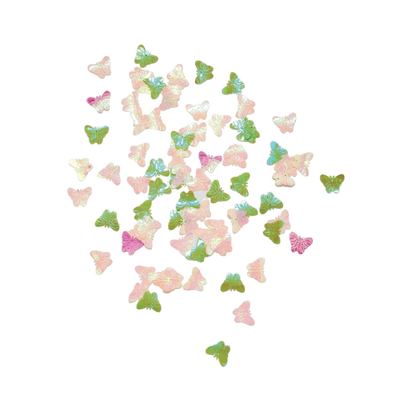Butterfly Party Crackers