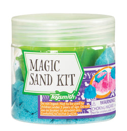 Magic Sand Kit