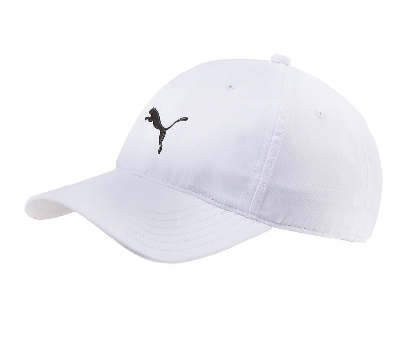 Puma Pounce Adjustable Hats 4 Colours*