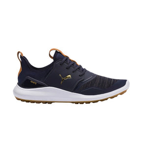 Puma Ignite NXT Men's Shoes Navy