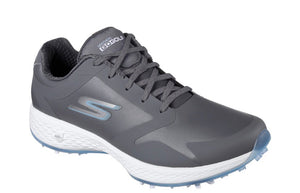 Skechers Go Golf Eagle Pro Grey