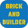 Brick and Builder