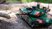 Load image into Gallery viewer, Leopard 2A5