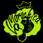 LaMorochita