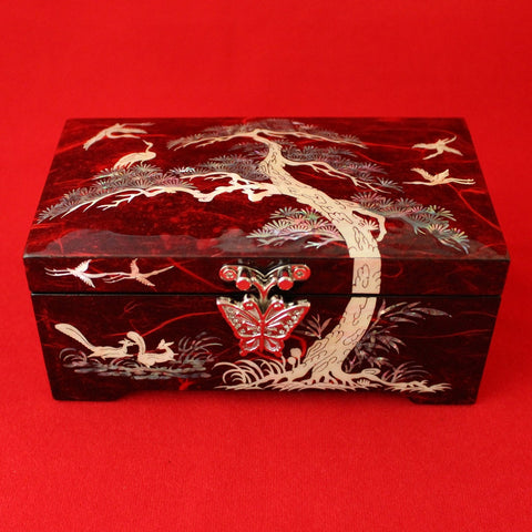 Mother_of_Pearl_Jewelry_Chest_Crane_Pine_Red_Home_Decoration_Artwork_Accessory_Jewelry_Box_Korean_Essentials