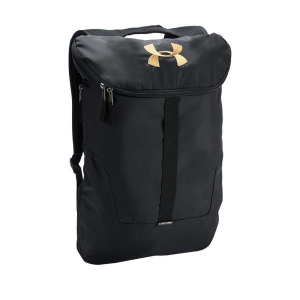 Spordiseljakott Under Armour 1300203 (45 x 30 x 20 cm)