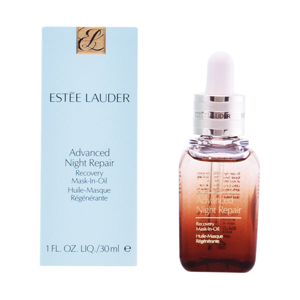 Näoõli Advanced Night Repair Estee Lauder