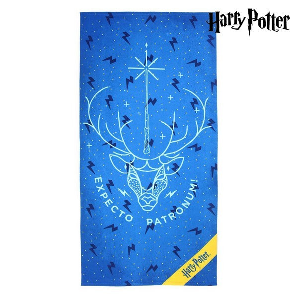 Rannarätik Expecto Patronum Harry Potter 77042