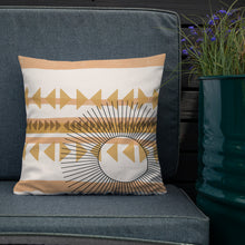 Load image into Gallery viewer, Desert Dreaming Cushion Cover