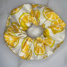 Load image into Gallery viewer, When life give you lemons