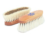 Winner's Circle combination dandy & body brush