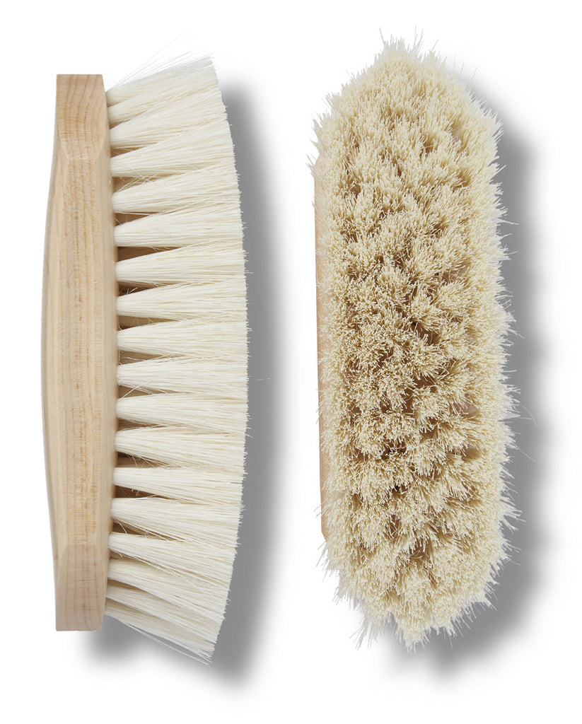 Winner's Circle soft body brush