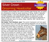 Review: Equine Magazine Feb 2014