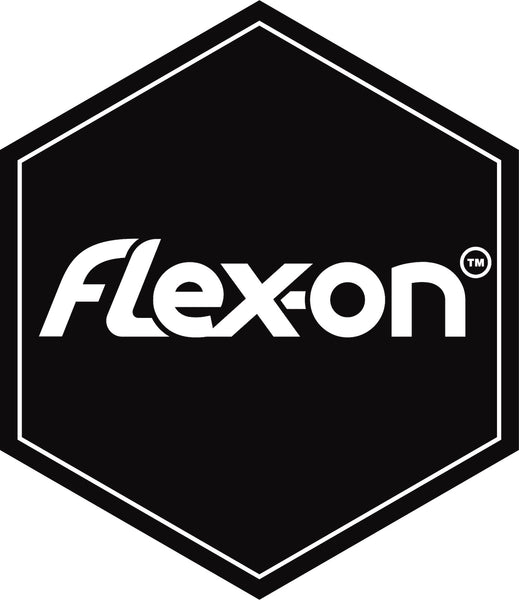Flex-On testers (Try before you buy)
