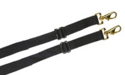 Kensington replacement leg straps for Kensington rugs & sheets