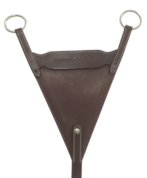 SC bib-style martingale attachment