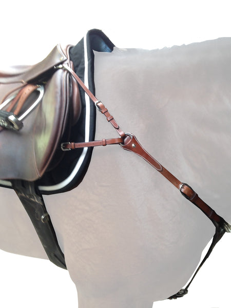 Dressage Collection Tagged Martingales Breastplates Shadow
