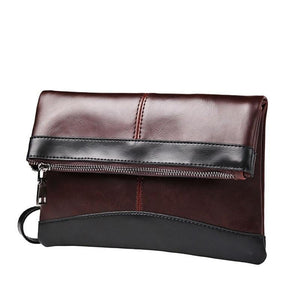 pochette-homme-cuir