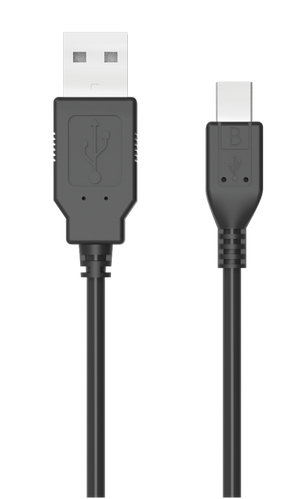 Honeycomb USB-C Cable