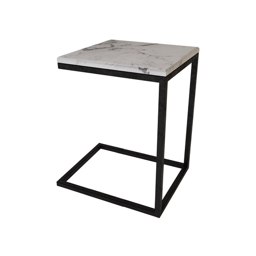 C-ST - Marble Top Table