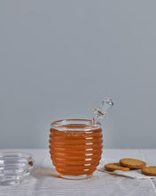 "Load image into Gallery viewer, ""HIVE"" - Honey Cup"