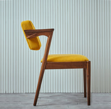 "Load image into Gallery viewer, ""G.RAF"" - Chair"