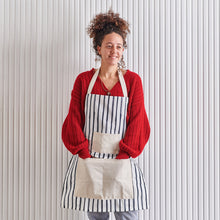 Load image into Gallery viewer, STRIPES - Apron