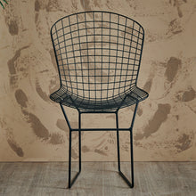 "Load image into Gallery viewer, ""NET"" - Chair"