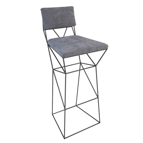 TRAP-SB - High Chair