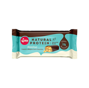 Vive Snack Bar - Hazelnut - 48g