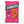 Load image into Gallery viewer, Corners Popcorn Crisps - Sweet Chilli - 85g