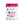Load image into Gallery viewer, Candy Kittens Pop Bags - Eton Mess - 54g